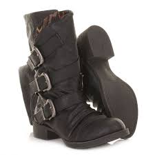 womens boots leather uk 35 best harley images on shoes cowboy boot and biker