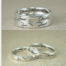 how much to engrave a ring 19 outrageous ideas for your how much is wedding inspiration