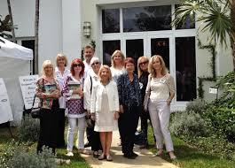 palm beach red cross designer show house volunteer day