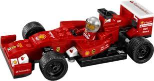 ferrari speed chions speed chions f14 t и scuderia ferrari 75913