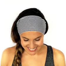 workout headbands headbands