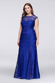 dress cheap cheap prom dresses in styles david s bridal