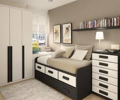 Small Bedroom Color Ideas Stunning Small Bedroom Color Ideas Paint Color For A Small Bedroom