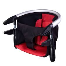 images of high chair attaches to table all can download all