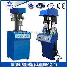 manual can seamer machine manual can seamer machine suppliers and