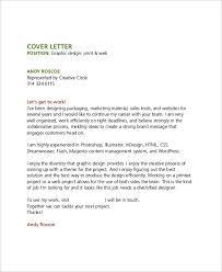 it job cover letter lukex co
