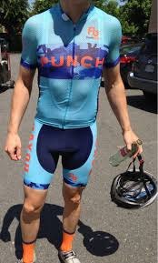 bike clothing 446 best cycling jersey images on pinterest cycling jerseys