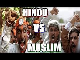 hindu l hindu vs muslim l drama 4 you entertainment l comedy
