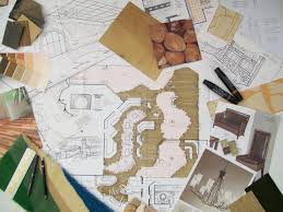 interior design belfast northern ireland inside interior designer