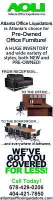 Used Office Furniture Charleston SC AOLI Charleston Used - Office furniture charleston