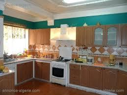 de cuisine alg ienne modele de cuisine alger idée de modèle de cuisine