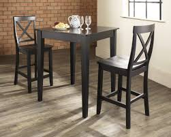 Large Bistro Table And Chairs Bar Tables And Stools Bistro Table Set Ideas Glass Wine Jug