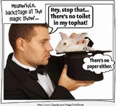 Magician Meme - magician t shirts t shirt printing zazzle com au