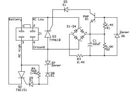 lifan 420cc wiring diagram lifan 200cc atv wiring lifan exhaust