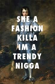 best 25 hip hop quotes ideas on pinterest music quotes good