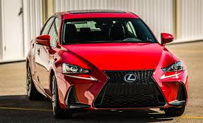 picture of lexus is 200t 2017 lexus is 200t f sport cars exclusive videos and photos updates