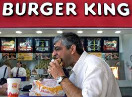siege burger king why can burger king but not wendy s own hortons breakingviews