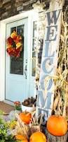 front porch decor ideas fall front porch decorating ideas outintherealworld com