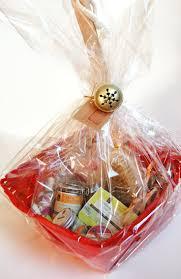 best 25 gluten free gift baskets ideas on diy gift