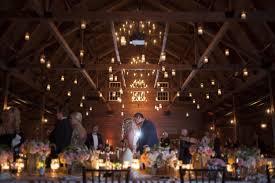 wedding halls in chicago banquet halls in chicago marriedinchicago