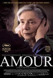 film barat romantis sedih 10 kisah cinta paling sedih di film romantis terlembut