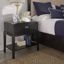 inspire q inspire q nightstands u0026 bedside tables shop the best