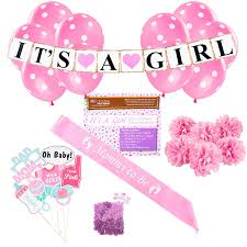 it a baby shower choice image baby shower ideas