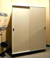 garage cabinets with sliding doors garage storage cupboard garage storage cupboard garage cabinet with