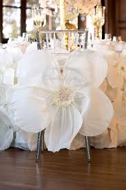 how to make wedding chair covers 49 best chiavari chair decor ideas images on wedding