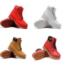 womens waterproof hiking boots sale discount waterproof hiking boots sale 2017 waterproof hiking