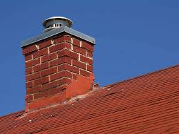 fireplace inserts chimney caps chicago il rmr chimney sweep
