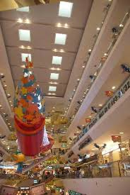 big decorations picture of the centrepoint singapore tripadvisor