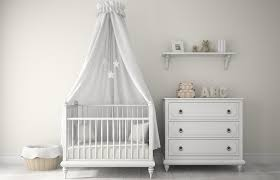 Nursery Decor Toronto Baby Room Ideas Baby Nursery Décor Huggies