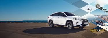 lexus rx 450h nouveau lexus rx 450h la référence hybride des suv de luxe