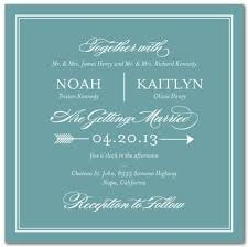 online invitations with rsvp online wedding invitation sle plan b weddings new orleans