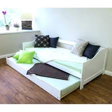 canap avec lit tiroir canape avec lit tiroir canape avec lit tiroir futon rangement
