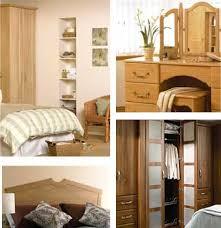 Bedroom Furniture Warrington Fitted Bedrooms U0026 Sliding Mirror Doors In Runcorn U0026 Warrington