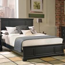 Queen Size Bedroom Furniture Sets How To Make Queen Size Bedroom Sets Modern Home Interior Design