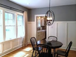 design my kitchen floor plan best kitchen designs
