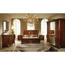 türkische schlafzimmer italienische schlafzimmer efelisan mobilya das besondere