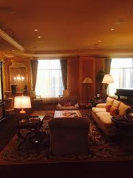 hotel review presidential suite in venetian hotel las vegas
