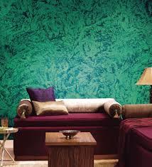 designer paints for interiors walls paints design posh home