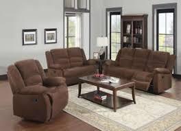 north shore sofa and loveseat delong u0027s furniture new living room furniture