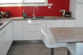 poign meuble cuisine ikea poignées meuble cuisine ikea cuisine idées de décoration de
