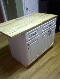 discount kitchen islands formidable discount kitchen islands creative kitchen designing