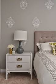 buy alphabet stencils online india wall homebase the birds in