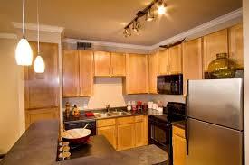 2 bedroom apartments in plano tx 2 bedroom apartments plano tx home interior design ideas