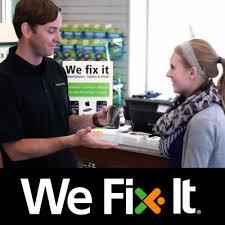 portland batteries plus bulbs store phone repair store 214