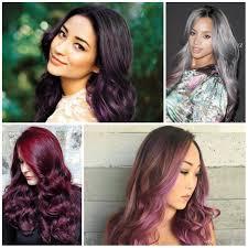 hair highlights u2013 page 4 u2013 best hair color trends 2017 u2013 top hair