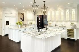 uba tuba granite with white cabinets granite and backsplash ideas white ice granite white cabinets ideas